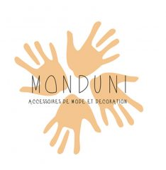 MONDUNI