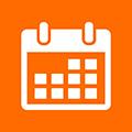 icono-calendario-01-subir