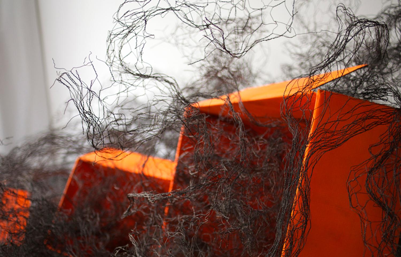 Oranges-Sauvages-gde