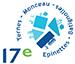 logo 17 D