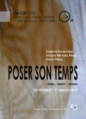 flyer-poser-son-temps2