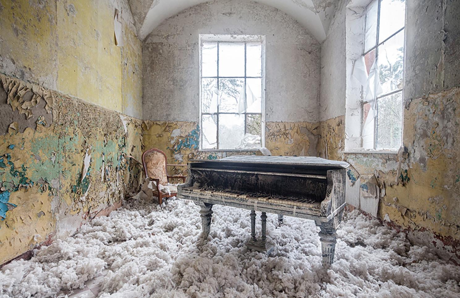 Requiem-pour-pianos-4-SITE