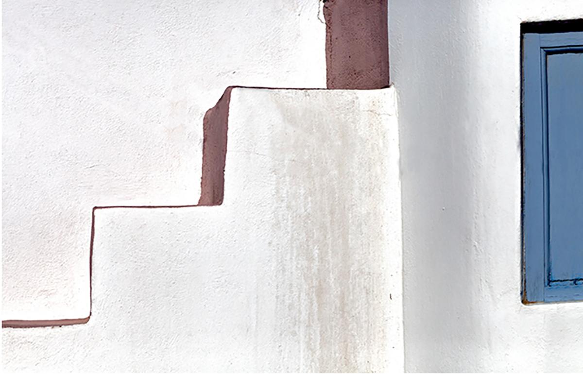 Rectangulaire-3-SITE