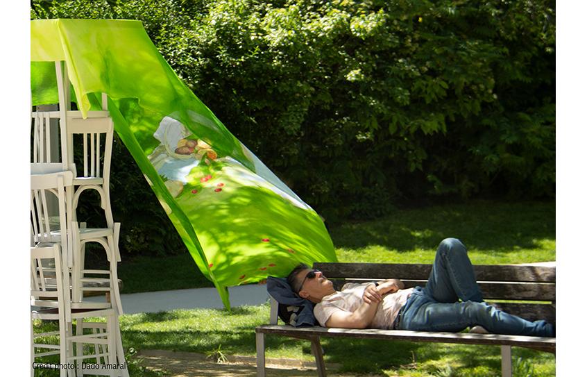 Déjeuneur-sur-l'herbe–Maria-Cosatto–29-mai-cp-SITE-SITE